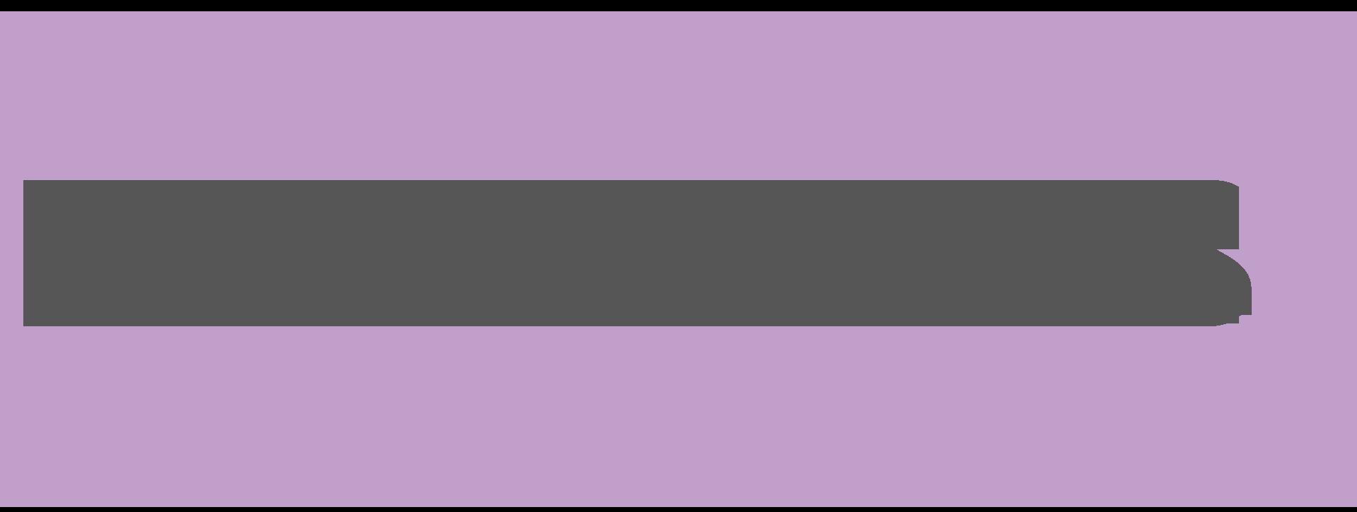 Currans Homes